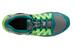 Keen Versatrail - Zapatillas de trekking Hombre - gris/verde